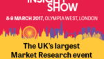 View TransTrans Ltd is attending the Insight Show in London