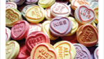 View Valentine's Day and the Interpretation of Love