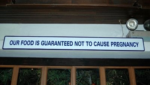 View 5 Mistranslations To Make You Smile